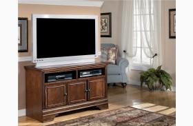 Hamlyn 50 Inch TV Stand