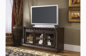 North Shore TV Stand