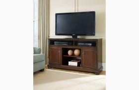 Porter LG TV Stand