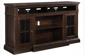 Roddinton Extra Large TV Stand