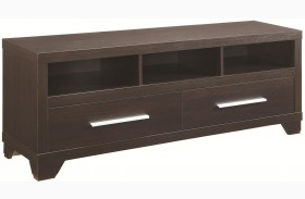 703301 TV Stand