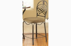 Wimberly Welded Side Chair Set of 4