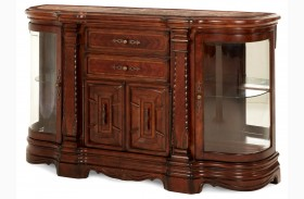 Windsor Court Sideboard