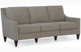 Leo Quartz Sofa