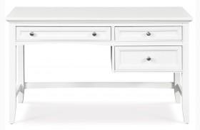 Kenley Desk