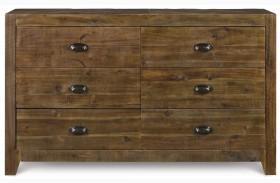 Braxton Drawer Dresser