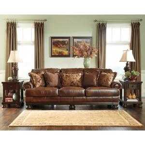 Hutcherson Harness Sofa