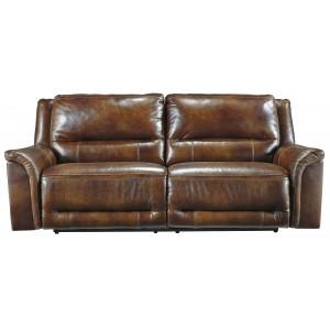 Jayron Harness 2 Seat Power Reclining Sofa