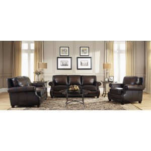 Corvan Antique Living Room Set From Ashley 6910338 Coleman Furniture