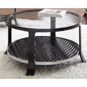 Island Fusion Hermes Reef Glass Top Cocktail Table 01 0556 947c Tommy Bahama
