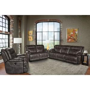 Julson Dune Living Room Set From Ashley 26601 38 35