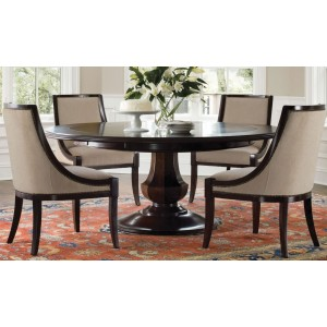 Sienna Dining Room Set