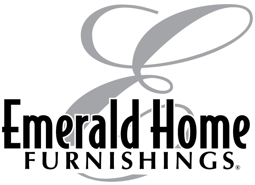 Emerald Home Furnishings. Shop By Brands