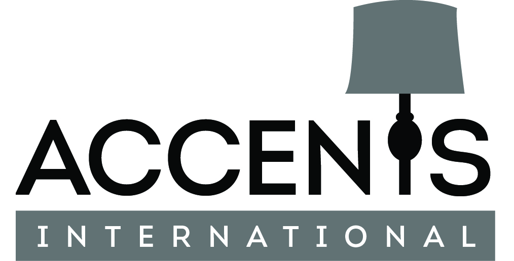 Accents International