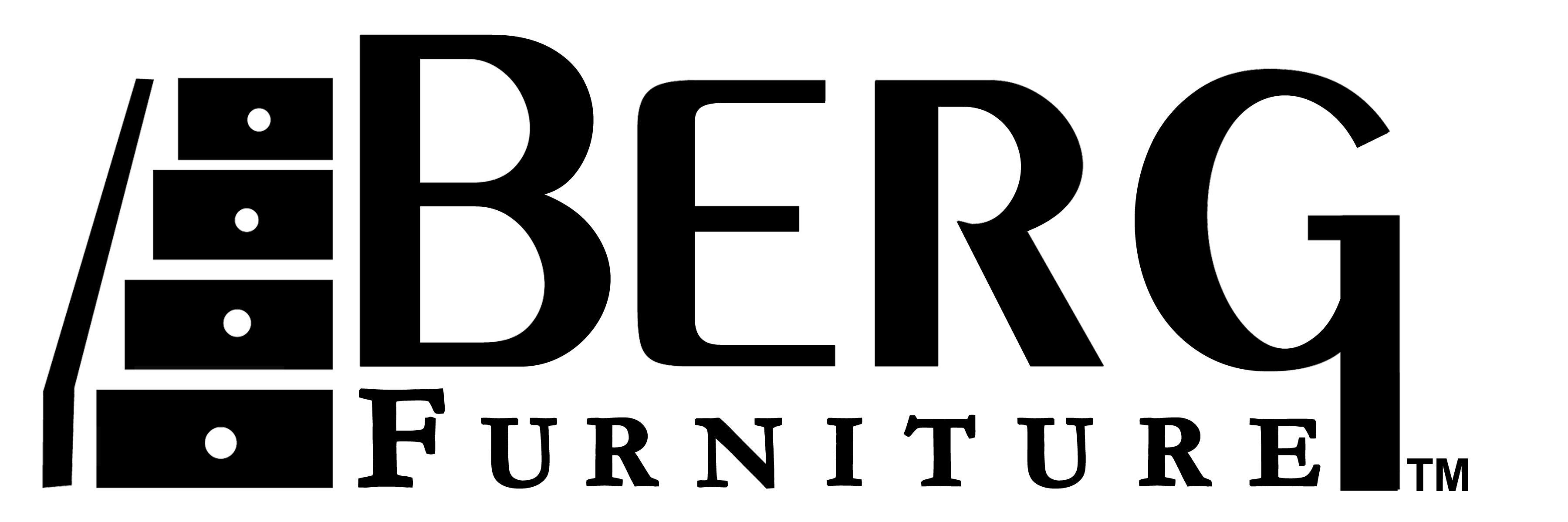 Berg Furniture