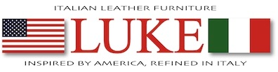 Luke Leather