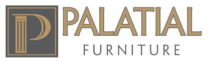 Palatial Furniture