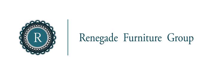 Renegade Furniture