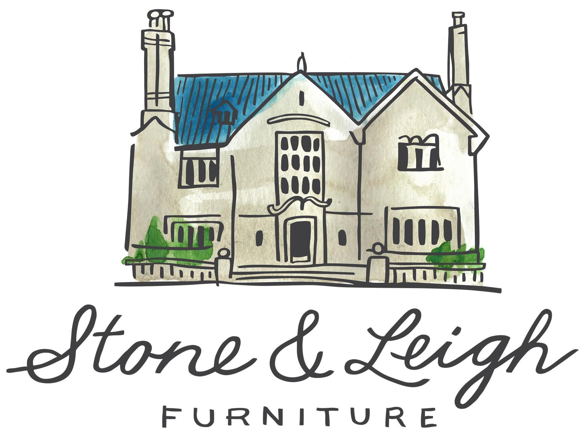 Stone & Leigh