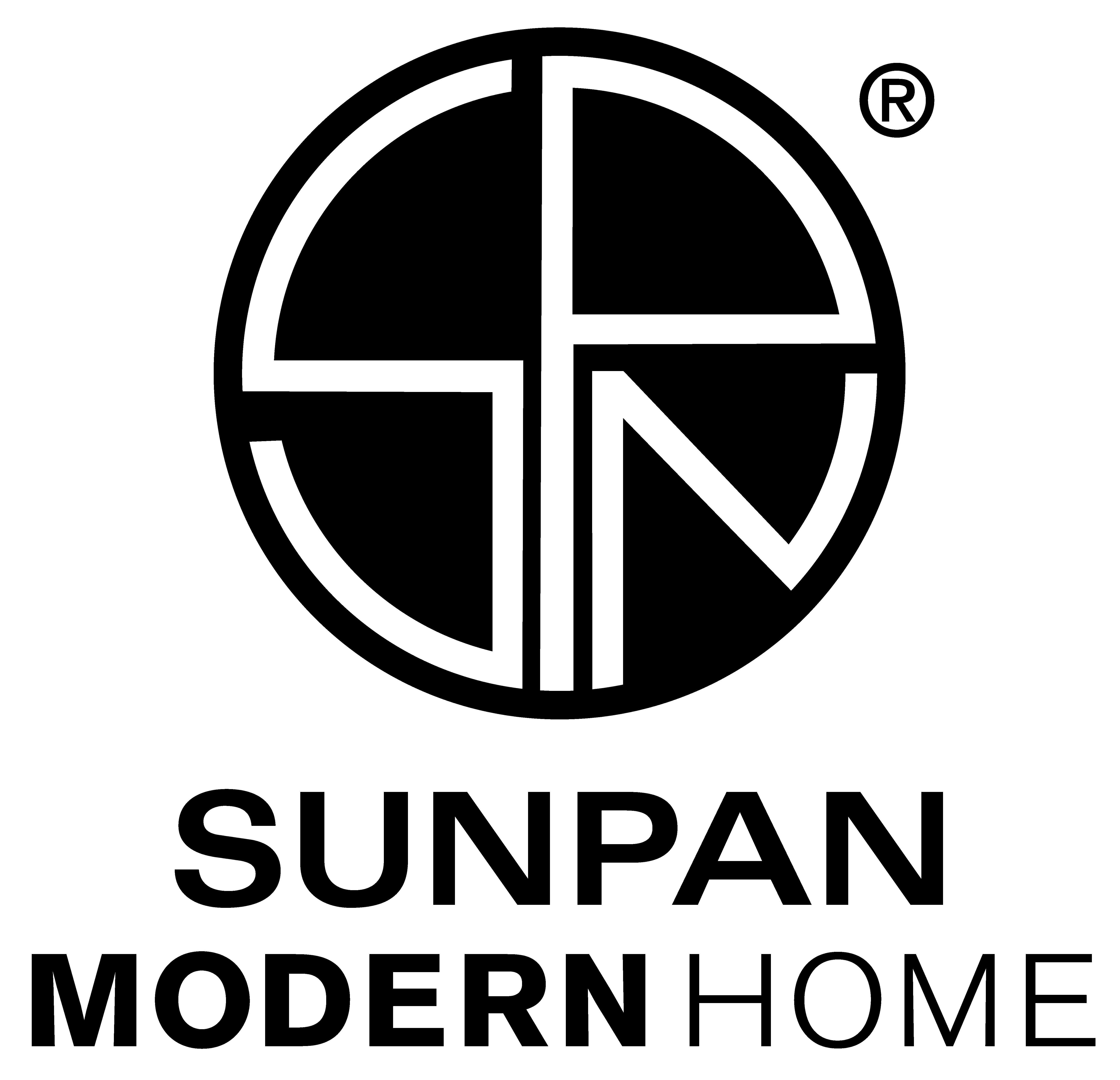 Sunpan Modern Home