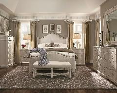 Chateaux Grey
