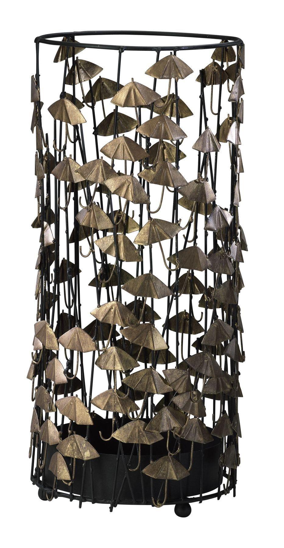 Umbrella Stands