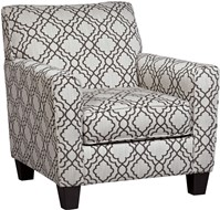 Accent Chairs Recliners and Ottomans