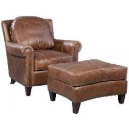 Chairs Recliners And Ottomans