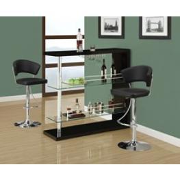 Bar Table, Bar Sets