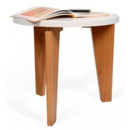 End Tables & Nesting Tables