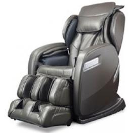 Super Trac Massage Chair