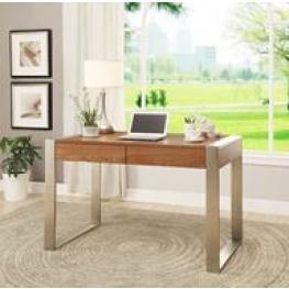 Accent Desks