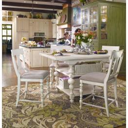 Paula Deen Home Linen