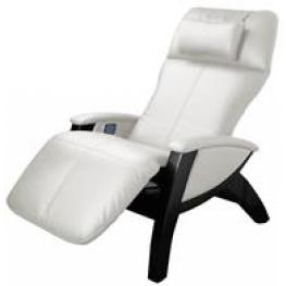 Benessere Chairs