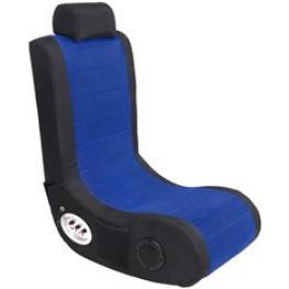 Boom Chair