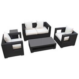 Outdoor Conversation Sets
