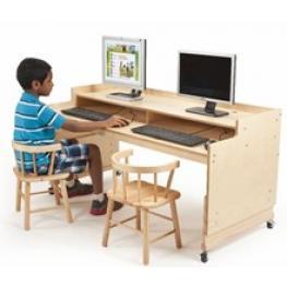 Kids Desk & Tables