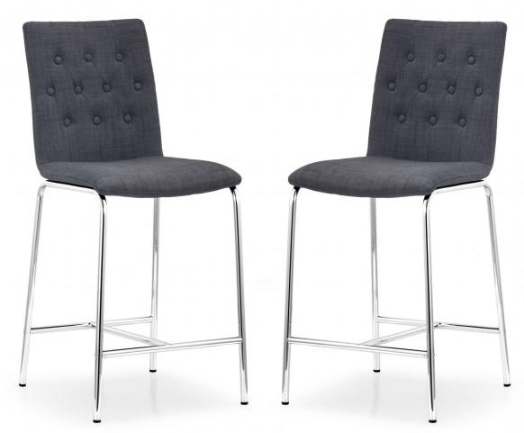 grey stools