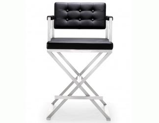 director stool