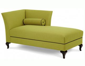 green sette