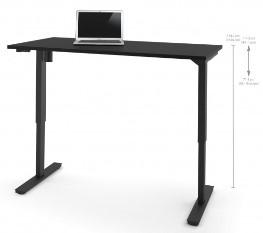 Office Desks And Hutches Buy Computer Desks Online