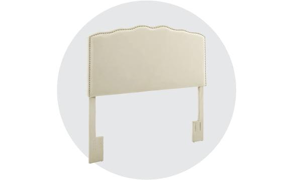Bed Frames & Headboards
