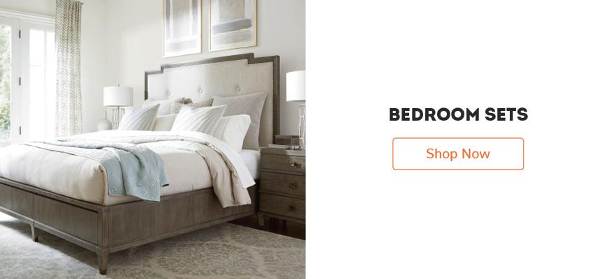 Featured Categories. Bedroom Sets