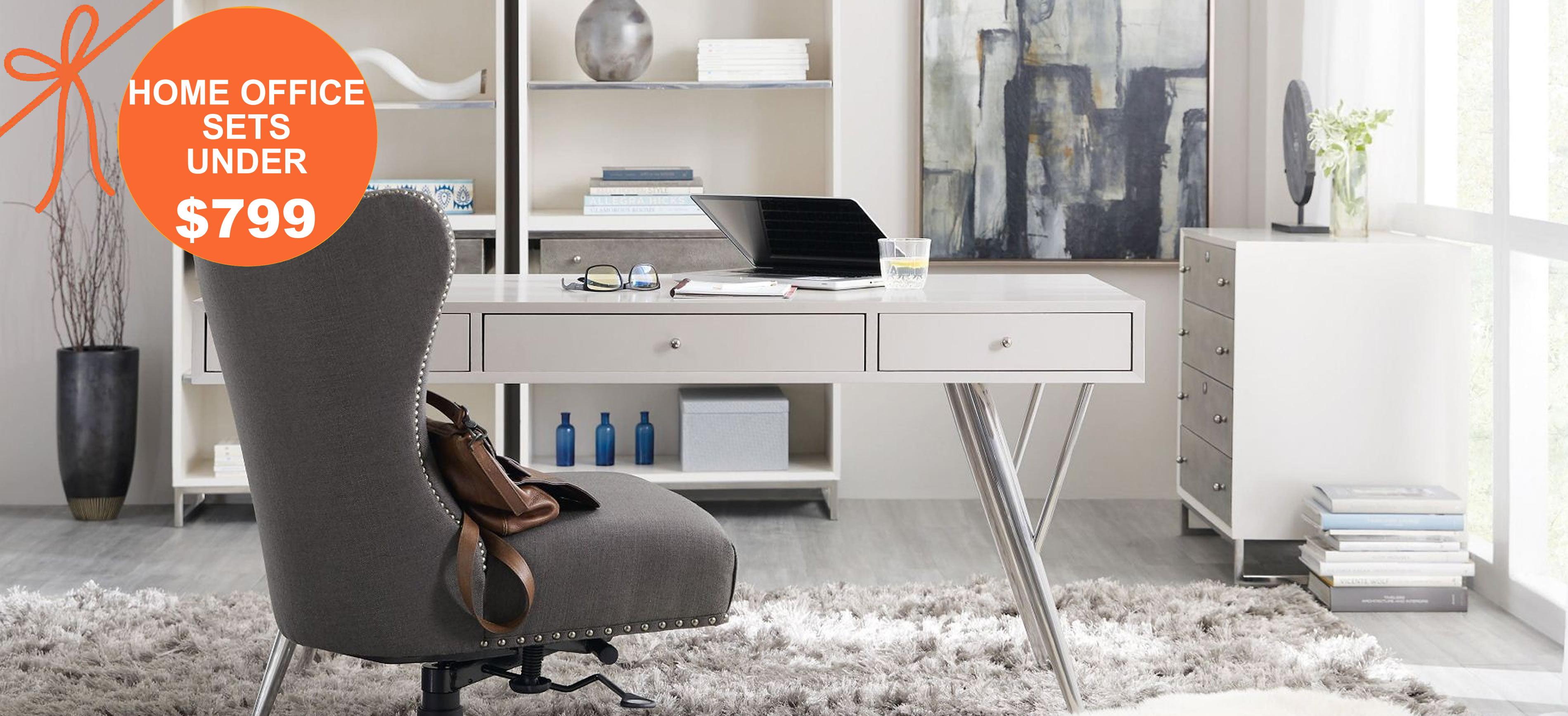 MLK Office Furniture Sale