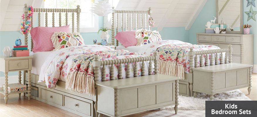 Children\'s Bedroom Furniture | Kids Bedroom Furniture and ...
