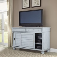 Kids TV Stands & Consoles