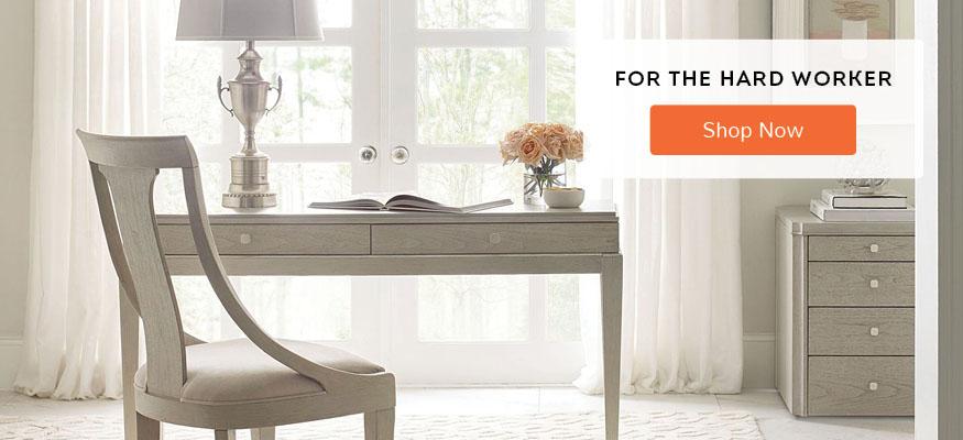 Office Furniture – Coleman Furniture
