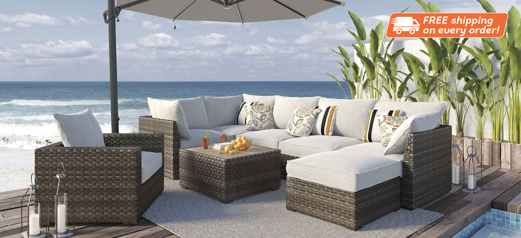 Phenomenal Patio Furniture Coleman Furniture Bralicious Painted Fabric Chair Ideas Braliciousco
