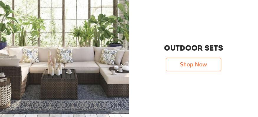 Outdoor Conversation Sets  sc 1 st  Coleman Furniture & Patio Furniture u2013 Coleman Furniture