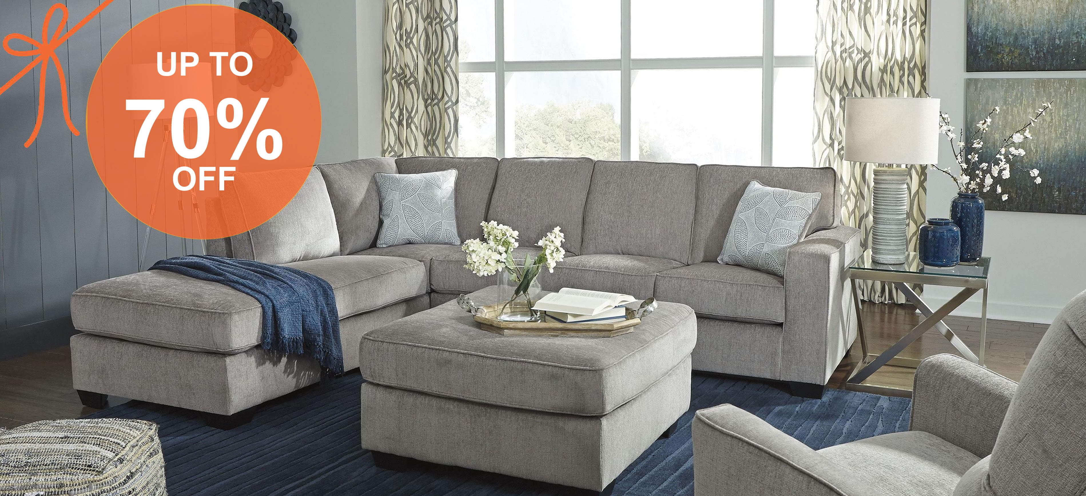 Special Offers  Get Discounts on Furniture - Coleman Furniture